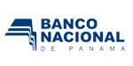 banco-panama